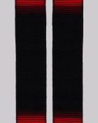 Black Sash (Out of Stock)