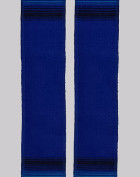 Blue Sash