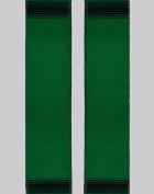Green Sash