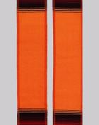 Orange Sash