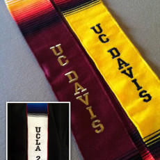 sarape_sashes_lettering_sample_04