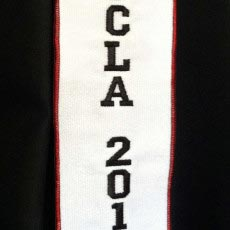 sarape_sashes_lettering_sample_08