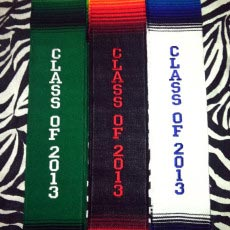sarape_sashes_lettering_sample_15