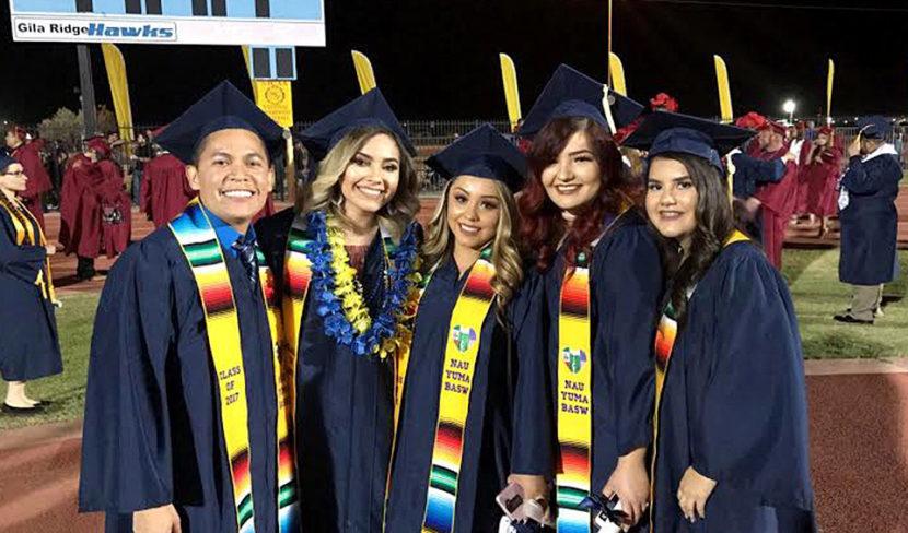 Fashion week How to college wear graduation sash for girls